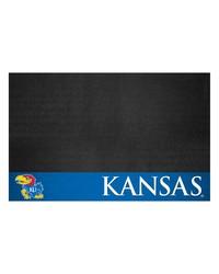 Kansas Grill Mat 26x42 by