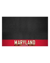 Maryland Grill Mat 26x42 by