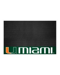 Miami Grill Mat 26x42 by