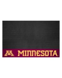 Minnesota Grill Mat 26x42 by
