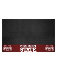 Mississippi State Grill Mat 26x42 by