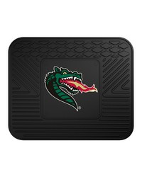 UAB Utility Mat by