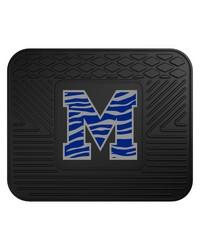 Memphis Utility Mat by