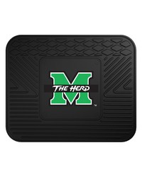 Marshall Utility Mat by