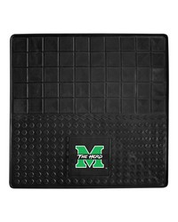 Marshall Heavy Duty Vinyl Cargo Mat by