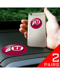 Utah Get a Grip 2 Pack by
