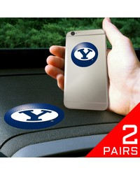 BYU Get a Grip 2 Pack by