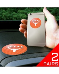 Texas Get a Grip 2 Pack by