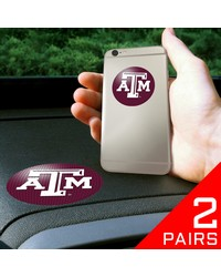 Texas AM Get a Grip 2 Pack by