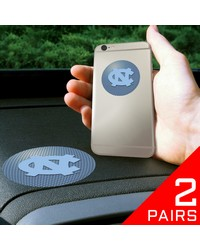 UNC Chapel Hill Get a Grip 2 Pack by