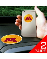 Minnesota Get a Grip 2 Pack by