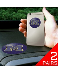 Michigan Get a Grip 2 Pack by