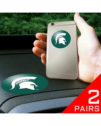 Michigan State Get a Grip 2 Pack by