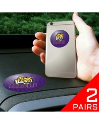 Louisiana State Get a Grip 2 Pack by