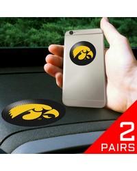 Iowa Get a Grip 2 Pack by