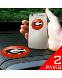Georgia Get a Grip 2 Pack by