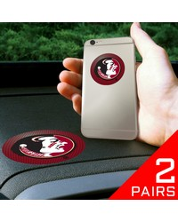 Florida State Get a Grip 2 Pack by