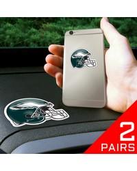 NFL Philadelphia Eagles Get a Grip 2 Pack by
