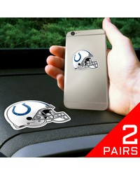 NFL Indianapolis Colts Get a Grip 2 Pack by
