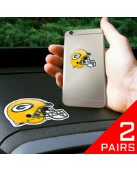 NFL Green Bay Packers Get a Grip 2 Pack by