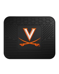 Virginia Utility Mat by