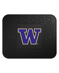 Washington Utility Mat by