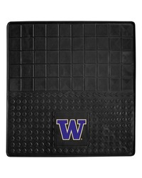 Washington Heavy Duty Vinyl Cargo Mat by