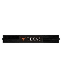 Texas Drink Mat 3.25x24 by