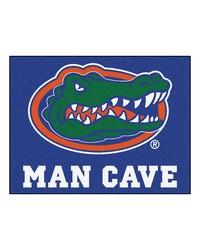 Florida Man Cave AllStar Mat 34x45 by