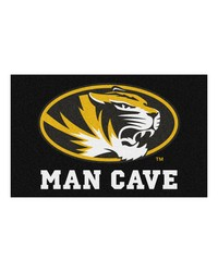 Missouri Man Cave UltiMat Rug 60x96 by