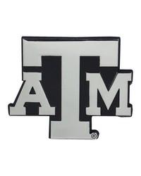 Texas AM Emblem 2.6x3.2  by
