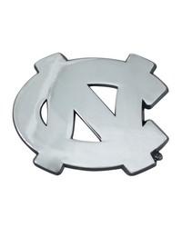 UNC Chapel Hill Emblem 2.6x3.2 by