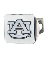 Auburn Hitch Cover 4 1 2x3 3 8 by