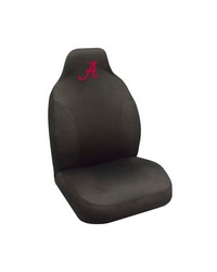 Alabama Seat Cover 20x48 by