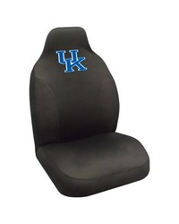 Kentucky Seat Cover 20x48 by