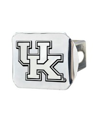 Kentucky Hitch Cover 4 1 2x3 3 8 by