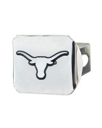 Texas Hitch Cover 4 1 2x3 3 8 by