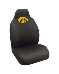 Iowa Seat Cover 20x48 by