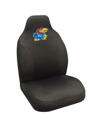 Kansas Seat Cover 20x48 by