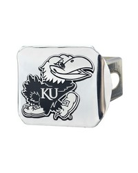 Kansas Hitch Cover 4 1 2x3 3 8 by