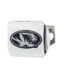 Missouri Hitch Cover 4 1 2x3 3 8 by