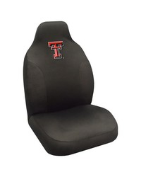 Texas Tech Seat Cover 20x48 by
