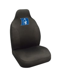 Duke Seat Cover 20x48 by