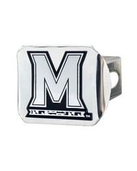 Maryland Hitch Cover 4 1 2x3 3 8 by
