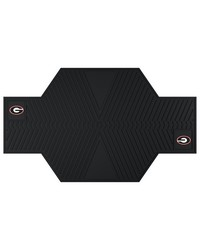 Georgia Motorcycle Mat 82.5 L x 42 W by