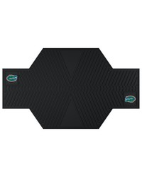 Florida Motorcycle Mat 82.5 L x 42 W by