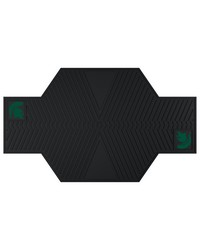 Michigan State Motorcycle Mat 82.5 L x 42 W by