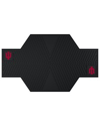 Indiana Motorcycle Mat 82.5 L x 42 W by