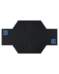 Duke Motorcycle Mat 82.5 L x 42 W by
