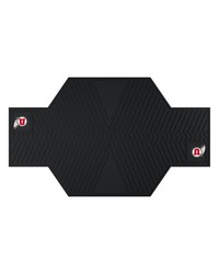 Utah Motorcycle Mat 82.5 L x 42 W by